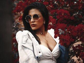 Nude jasminlive recorded SelenaOrtiz