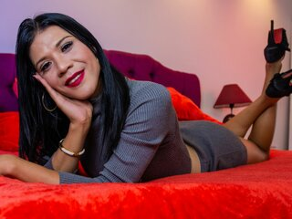 Online hd webcam SelenaTolosa