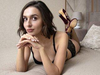 Jasmine pictures shows SherryCollins