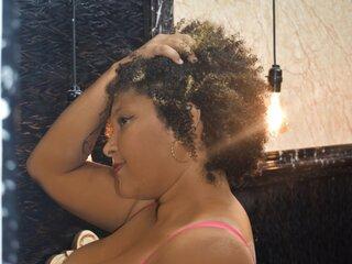Jasmine livejasmin.com pussy SindyMiller