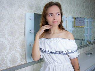 Photos livejasmin.com webcam SirenaDenive