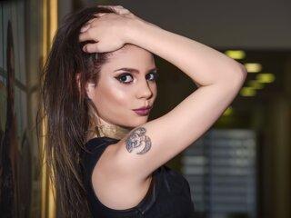 Livejasmine anal jasmine SophiaStark