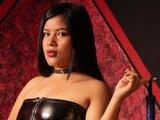 Naked jasmin show SophieManson