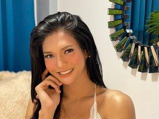 Recorded jasmine jasmine StellaCruz