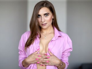 Jasmine recorded free StephanieDubua