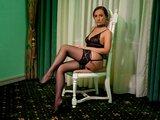 Adult webcam camshow StephanieTales