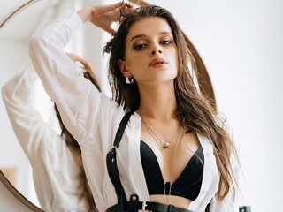 Nude livejasmine pussy SusanHorn