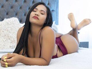 Porn video naked TanishaMares