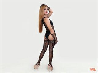 Videos webcam naked ThaliaClavo