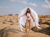 Pictures jasmin naked TiffanyMiler