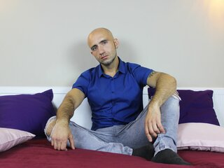 Camshow webcam sex TristanDiaz