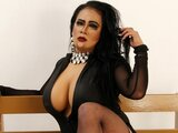 Sex fuck jasmine ValeriaPepani