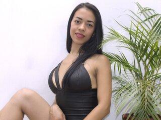 Toy livejasmin.com nude ValeryThoms