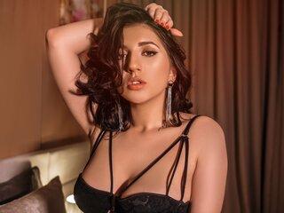 Xxx nude pics VanessaRoyce