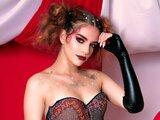 Webcam livejasmin.com pictures VeronicaKurkova