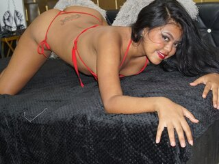 Anal porn pictures VictoriaCohen
