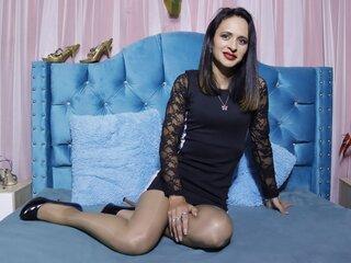 Cam porn hd VictoriaZoler