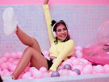 Online shows show VioletaSandler