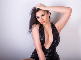 Recorded livesex nude Zeyah